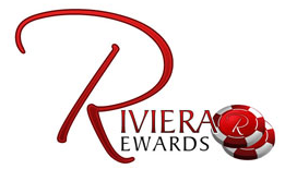 RivieraRewards