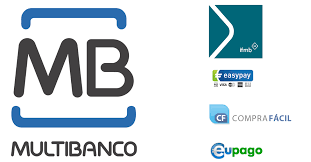 MB Multibanco