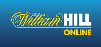 William Hill Quick Cash