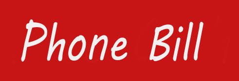 Online casino deposit with phone bill malaysia customer service