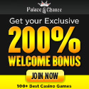 120 free spins for real money