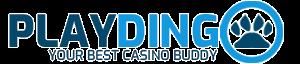 PlayDingo Casino