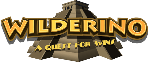 Wilderino Casino